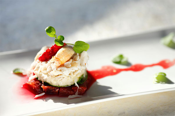 Klaas Creative - food photography workshops by Chris Klaas
