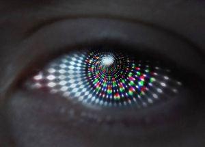 hypnotic_eye
