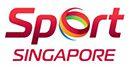 Sports Singapore logo