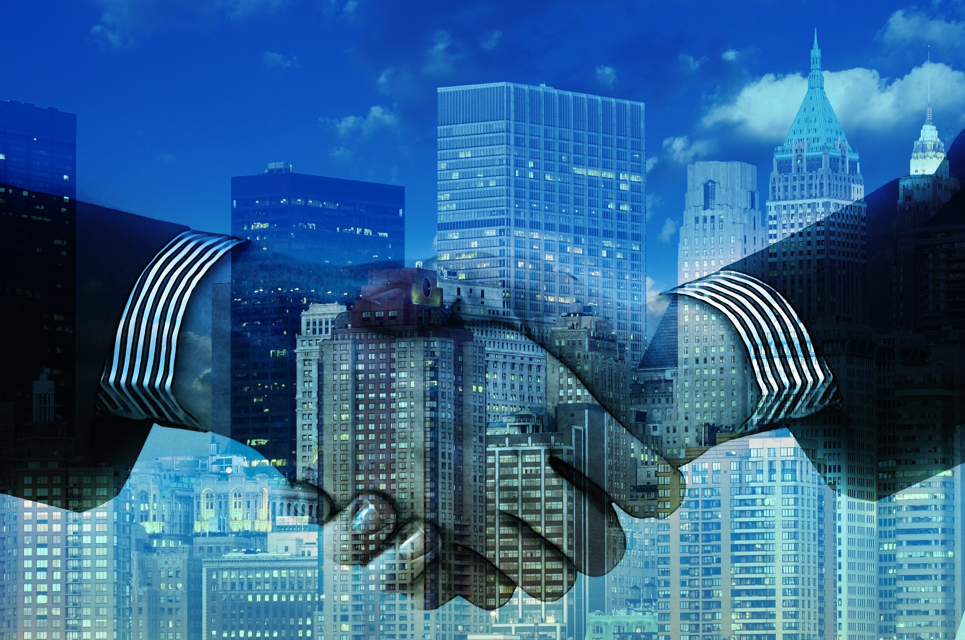 Merger & Acquisition: Human Resource Due Diligence