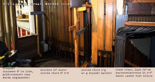 great_wood2.jpg