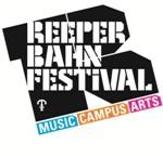 Logo_Reeperbahn_Festival_2013_klein-150x145