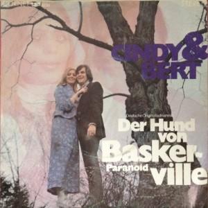 cindy-and-bert-der-hund-von-baskerville-paranoid-cornet
