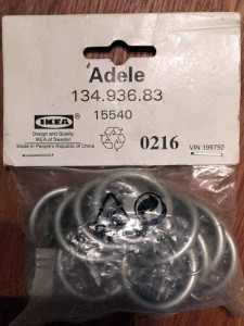 ikea_Adele