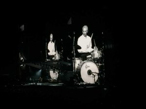 "Die Rolling Stones in Hamburg: ""Wish I could be like Charlie Watts"""