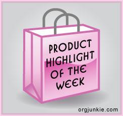producthighlight_new.jpg