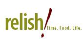 relish-logo