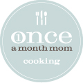 cooking-link