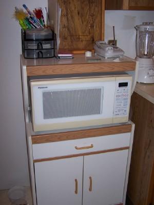 microwavestand2