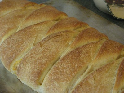 braid-baked