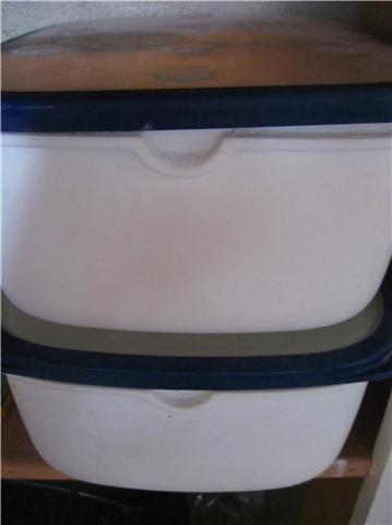 flour-sugar-storage