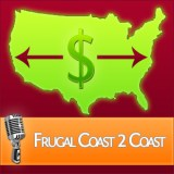 frugal-coast-to-coast