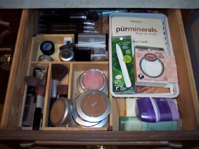 makeup-drawer