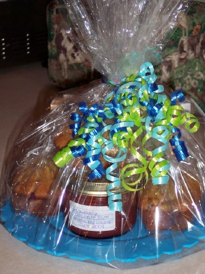 teacher-gifts