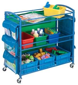 kids-art-supply-organizer
