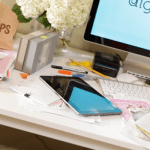 Help To Organize Your Paper Piles and Stop Unwanted Junk Mail