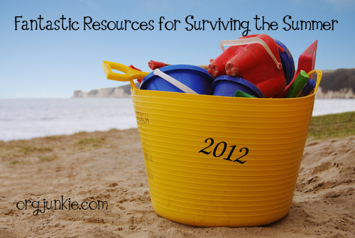 office pool junkie fantastic resources for surviving the summer 29914