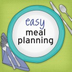 easy-meal-planning-workshop-150x150