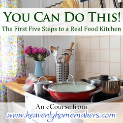 Real_Food_Kitchen