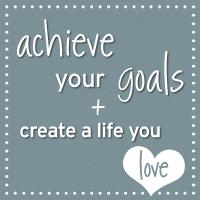 achieve-your-goals1