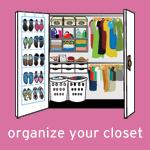 organize-your-closet-new