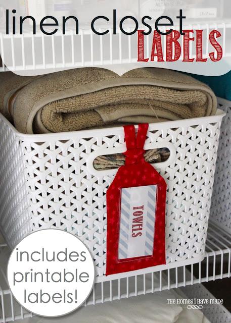 Linen Closet Org-016