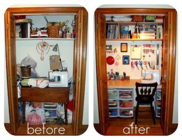 closet office 10