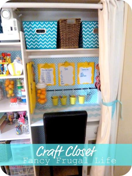 closet office 8