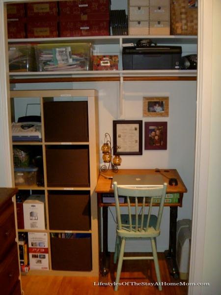 office closet 3