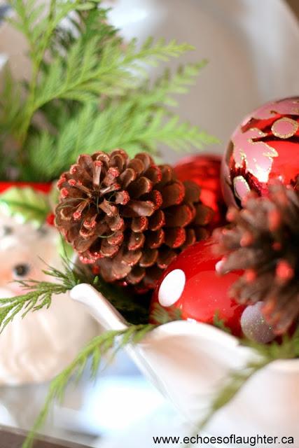 Christmas Ideas & Inspiration
