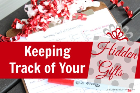 Keeping-Track-of-Your-Hidden-Gifts-plus-FREE-printable
