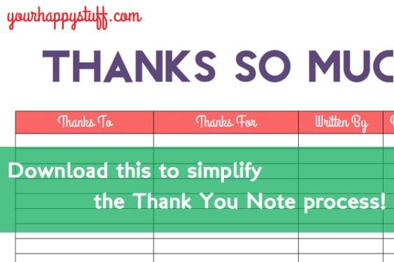 photo3_thank you printable