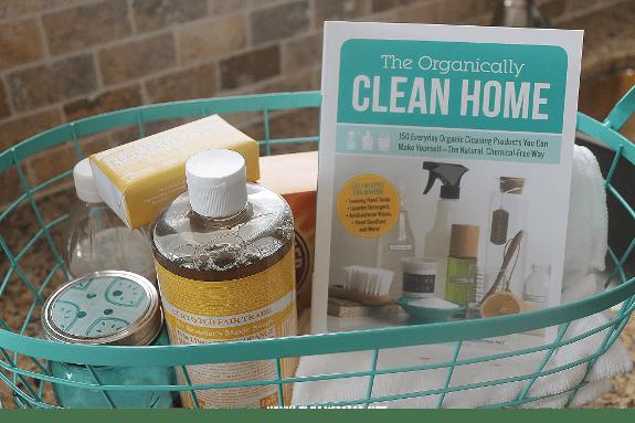 The-Organically-Clean-Home-via-Clean-Mama