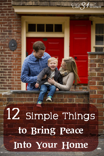 12-Simple-Things-That-Can-Bring-Peace-Into-Your-Home
