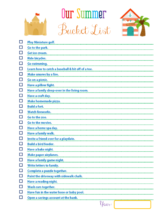 2014 bucket list filled out_Page_1