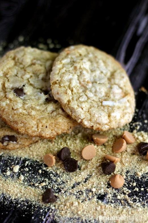 magic cookie bar cookies 4