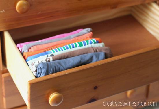 shirtsindrawercs