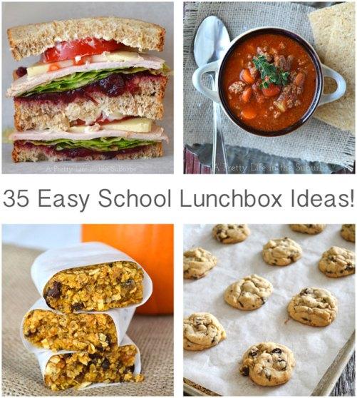 35-Easy-School-Lunchbox-Ideas-A-Pretty-Life