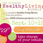 The Ultimate Collection of Resources for Healthy Living