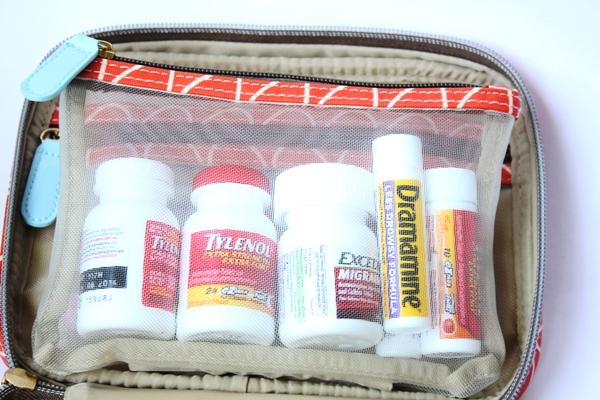 Traveling Pharmacy 4