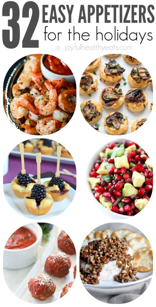 32-Easy-Appetizers-
