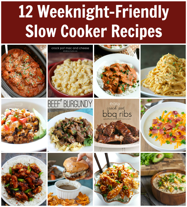 12-Weeknight-Friendly-Slow-Cooker-Recipes-final