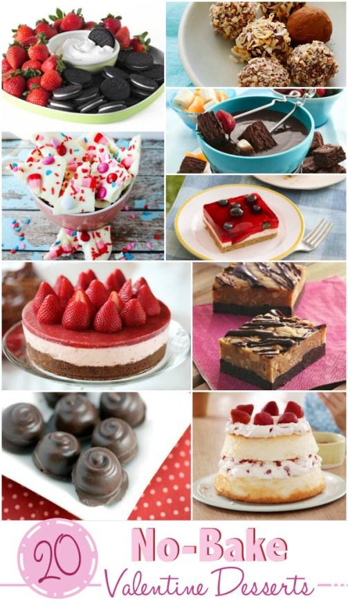 20-No-Bake-Valentines-Desserts