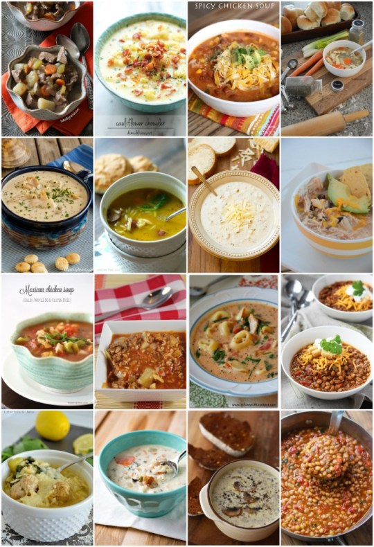 25-Delicious-Soup-Recipes