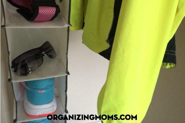 shoes-glasses-organizer