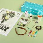 CAUSEBOX by Sevenly – Summer Edition