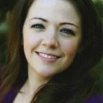 Emily R