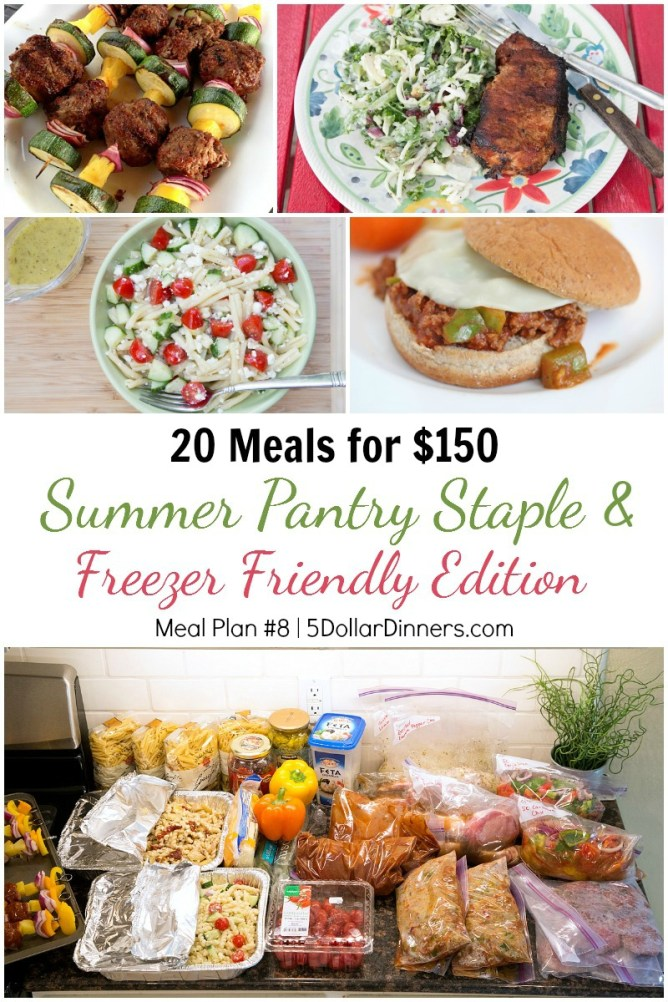 20-Meals-for-150-Meal-Plan-8-from-5DollarDinners