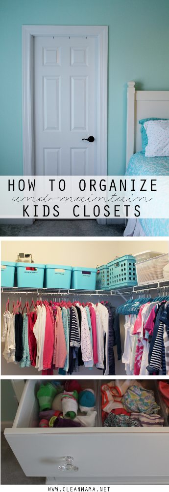 How-to-Organize-and-Maintain-Kids-Closets-via-Clean-Mama