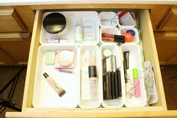 makeup drawer after 2
